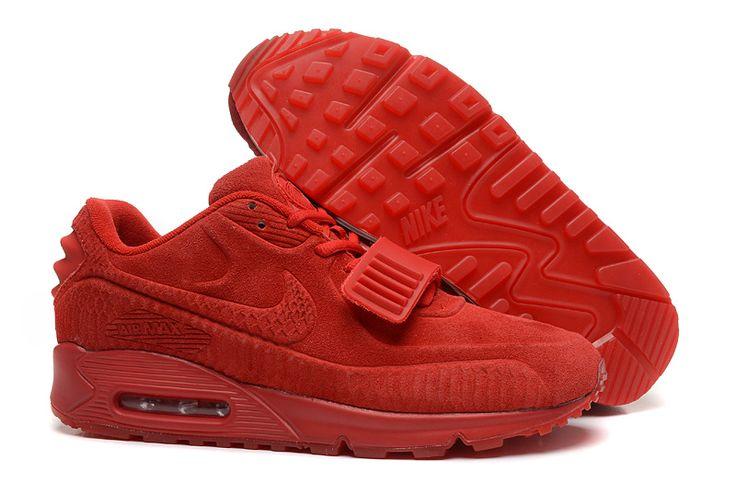 AIR YEEZY 2 SP Femme,site de chaussures nike,nike noir femme - http://www.chasport.com/AIR-YEEZY-2-SP-Femme,site-de-chaussures-nike,nike-noir-femme-29999.html