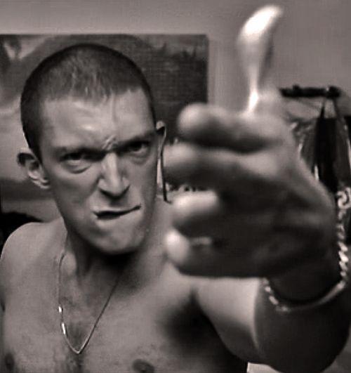 159 best Thug Life ima...