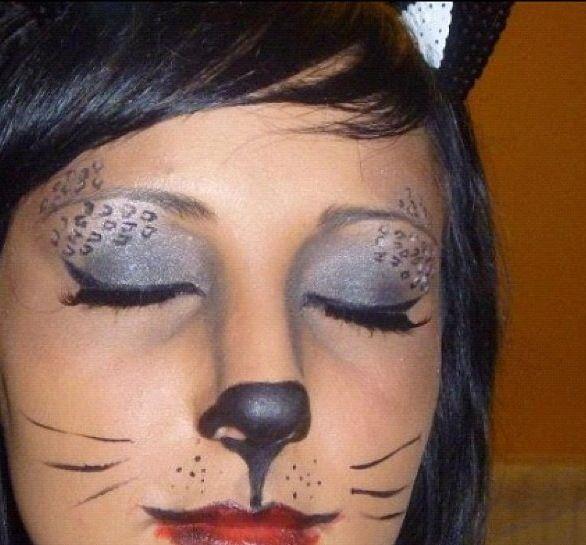 Best 25+ Catwoman fancy dress ideas on Pinterest | Cat woman ...