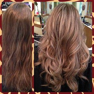 Tijeras hair salon albuquerque nm - Hair salon albuquerque ...