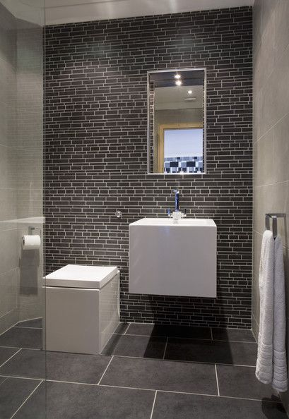 49 besten badewannen duschen und mehr bilder auf pinterest. Black Bedroom Furniture Sets. Home Design Ideas