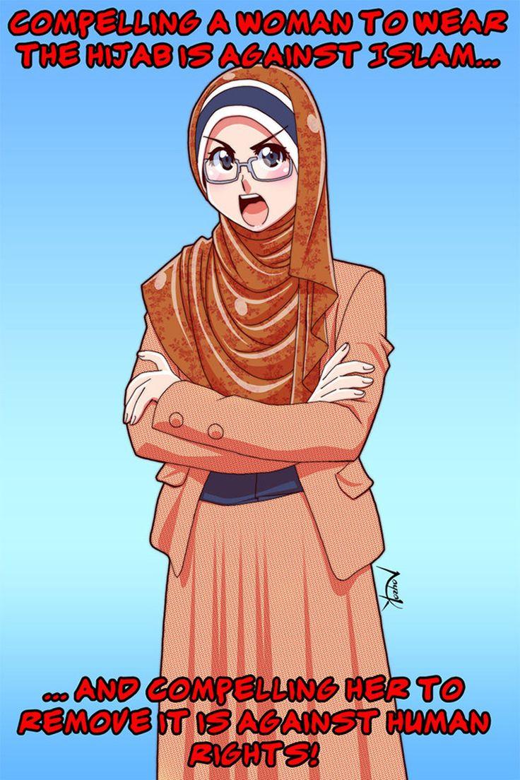muslimmanga22