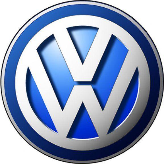 Auto: Germany