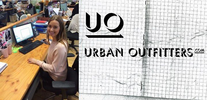 Chers étudiants, c'est le moment de vous pencher sur un projet professionnel ! Pour vous aider, nous avons décidé d'interroger Brady, stagiaire à Londres dans le marketing digital pour la marque de prêt-à-porter Urban Outfitters : http://www.webmarketing-com.com/2015/11/09/42699-marketing-digital-et-stage-a-letranger-interview-dune-stagiaire-a-londres