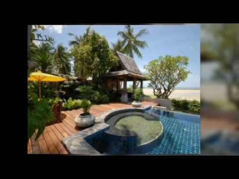 Have a look at our video displaying some of our luxury villas in Koh Samui.