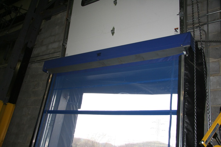 7 Best Images About Not Your Typical Overhead Door On