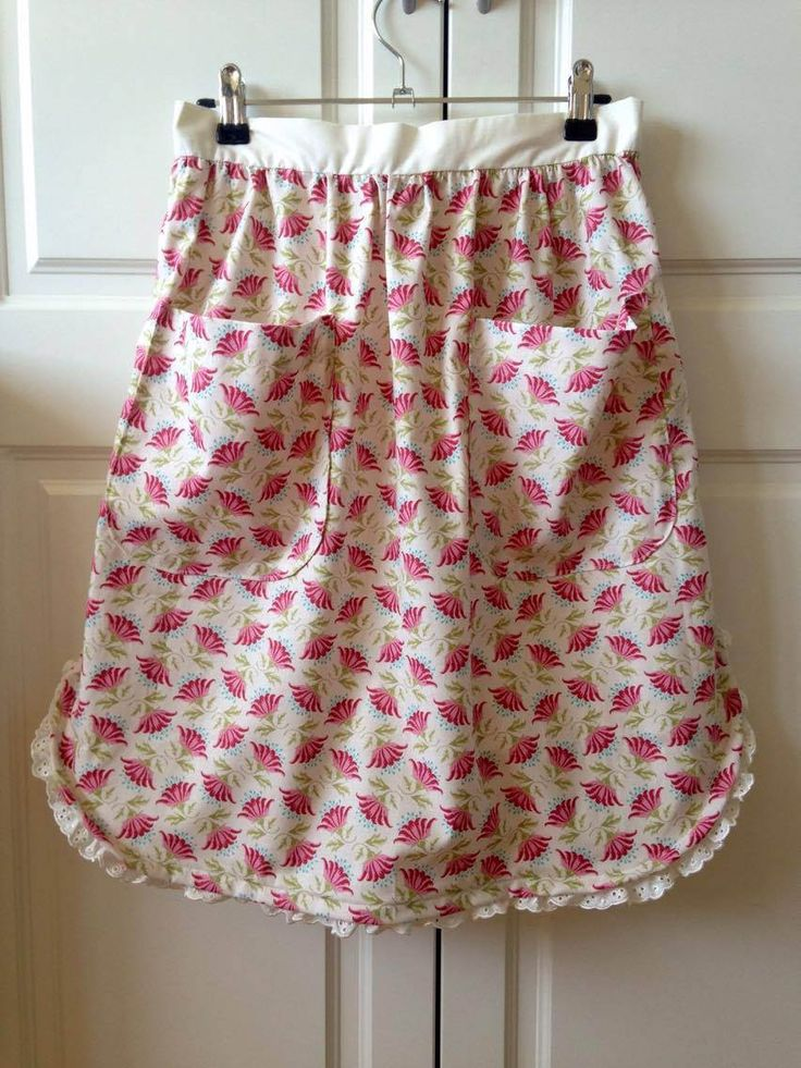 Womens Apron, Apron, Kitchen Apron, Vintage Style Apron, Vintage, Retro, Pin Up, Vintage Inspired, Mothers Day Gift by IsobelLane on Etsy