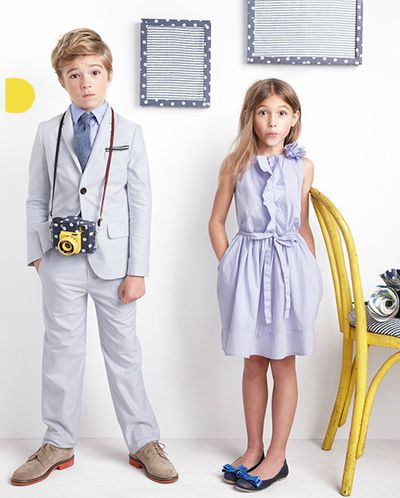 LOVE this! @Amanda Burton, Willow & Hudson photo shoot?! Or @Jessica Coffey Zellars, Willow & Zion?