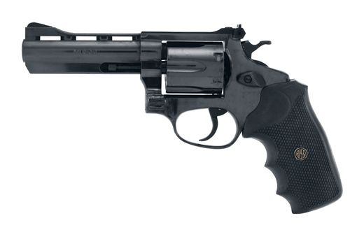 Best personal weapon: A Rossi .38 Special (or Smith & Wesson) revolver is one of the best all around, reliable, and more dependable firearms than the typical slick automatics you see advertised... you can use hollow points (instead of regular bullets to compensate for what you think you might be lacking in knockdown power)... it's also one of the best concealed carry options (since it's less obvious and the hammer doesn't catch as easily on clothing when you're pulling it or…