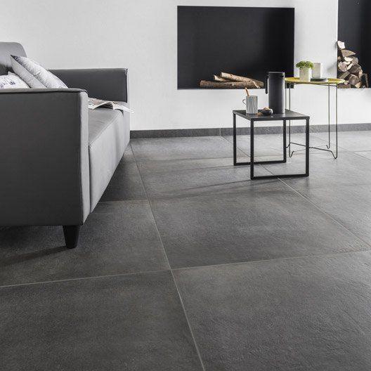 De 25 bedste id er inden for peinture effet beton p - Loft beton cire leroy merlin ...