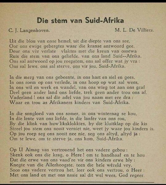 teeny-afrika-busty-aunt-literotica