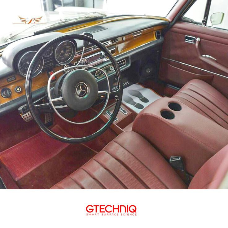 CLASSIC 1979 #MercedesBenz C280 SEL. Protected by Gtechniq and our Accredited Detailer Specialist Auto Care إسبيشلست للعناية بالسيارات🌐 PROTECT THE THINGS YOU LOVE .إحمى كل ما تحب 🔴#Gtechniq