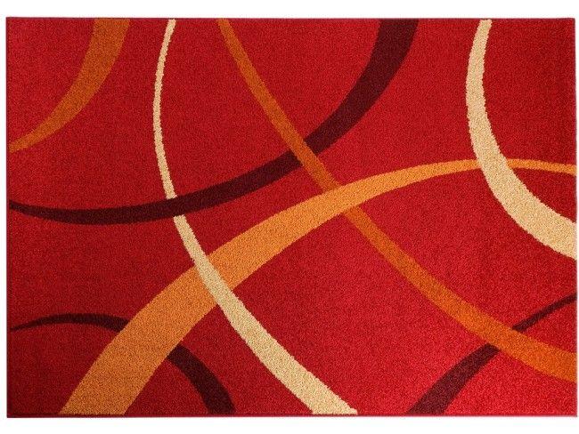 Terra - tappeto