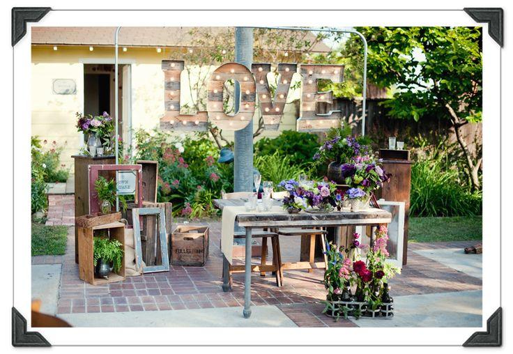 les 36 meilleures images du tableau caisse fleuriste sur pinterest fleuristes caisse et. Black Bedroom Furniture Sets. Home Design Ideas