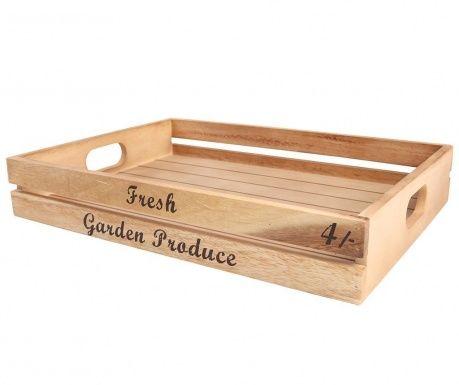 Fresh Garden Tárolóláda