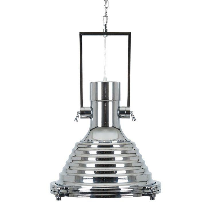 25  best ideas about industrial pendant lights on pinterest