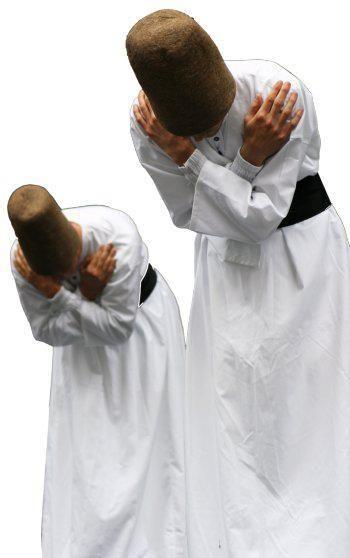 """Sufi ɂтۃ؍ӑÑБՑ֘˜ǘȘɘИҘԘܘ࠘ŘƘǘʘИјؙYÙřș̙͙ΙϙЙљҙәٙۙęΚZʚ˚͚̚ΚϚКњҚӚԚ՛ݛޛߛʛݝНѝҝӞ۟ϟПҟӟ٠ąतभमािૐღṨ'†•⁂ℂℌℓ℗℘ℛℝ℮ℰ∂⊱⒯⒴Ⓒⓐ╮◉◐◬◭☀☂☄☝☠☢☣☥☨☪☮☯☸☹☻☼☾♁♔♗♛♡♤♥♪♱♻⚖⚜⚝⚣⚤⚬⚸⚾⛄⛪⛵⛽✤✨✿❤❥❦➨⥾⦿ﭼﮧﮪﰠﰡﰳﰴﱇﱎﱑﱒﱔﱞﱷﱸﲂﲴﳀﳐﶊﶺﷲﷳﷴﷵﷺﷻ﷼﷽️ﻄﻈߏߒ  !""""#$%&()*+,-./3467:<=>?@[]^_~ ɂтۃ؍ӑÑБՑ֘˜ǘȘɘИҘԘܘ࠘ŘƘǘʘИјؙYÙřș̙͙ΙϙЙљҙәٙۙęΚZʚ˚͚̚ΚϚКњҚӚԚ՛ݛޛߛʛݝНѝҝӞ۟ϟПҟӟ٠ąतभमािૐღṨ'†•⁂ℂℌℓ℗℘ℛℝ℮ℰ∂⊱⒯⒴Ⓒⓐ╮◉◐◬◭☀☂☄☝☠☢☣☥☨☪☮☯☸☹☻☼☾♁♔♗♛♡♤♥♪♱♻⚖⚜⚝⚣⚤⚬⚸⚾⛄⛪⛵⛽✤✨✿❤❥❦➨⥾⦿ﭼﮧﮪﰠﰡﰳﰴﱇﱎﱑﱒﱔﱞﱷﱸﲂﲴﳀﳐﶊﶺﷲﷳﷴﷵﷺﷻ﷼﷽️ﻄﻈߏߒ  !""""#$%&()*+,-./3467:<=>?@[]^_~"""