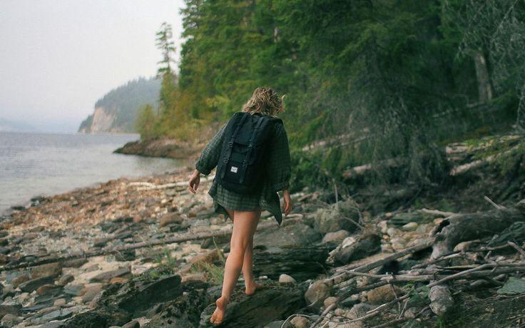 Umweltbewusst, ökologisch und nachhaltig zu leben ist nicht schwer und lässt sich ganz einfach in den Alltag integrieren!