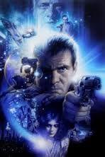 Assista Blade Runner 2049 filmes completos online grátis HD Http://stream.onlinemovies-21.com/movie/335984/blade-runner/2049.html