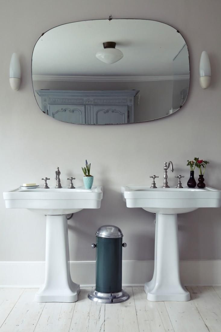 Bathroom Plumbing 101 Interior 330 best baths images on pinterest | bathrooms decor, modern