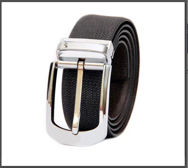 Buy Belts Online at India's Best Online Shopping Site - BeltKart