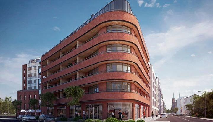 Dobry adres i duża powierzchnia to za mało, by nazwać lokal luksusowym. Ważne są oferowane usługi, architektura i otoczenie.