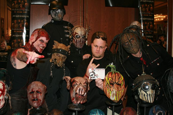 Halloween Costumes Eve