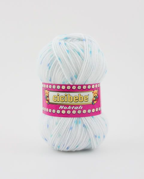 33-05 http://www.woollyandwarmy.com/collections/pretty-baby-spotted/products/33-05
