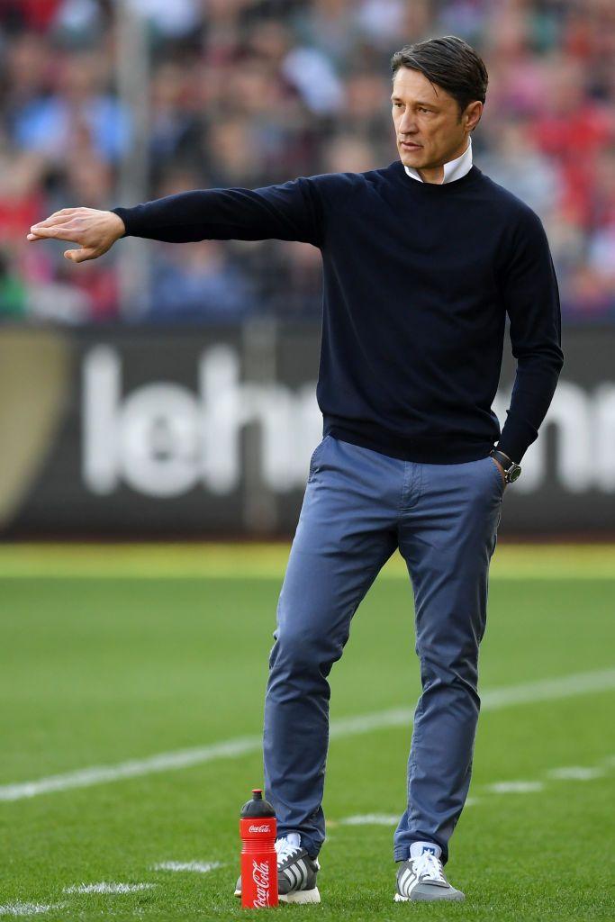 Pin on Bayern München⚽♥️