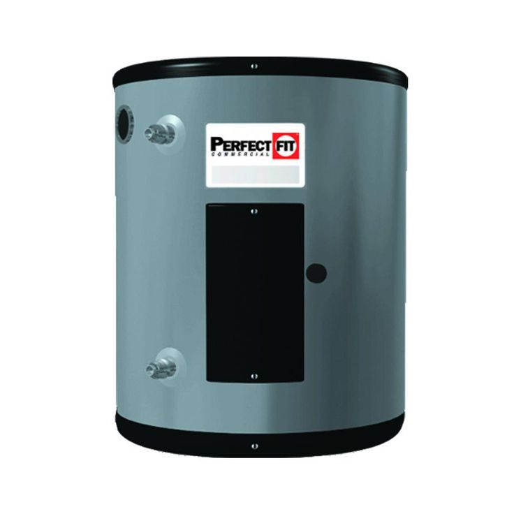 15 Gal. 3 Year SE 240-Volt 4.5 kW Commercial Electric Point-Of-Use Water Heater