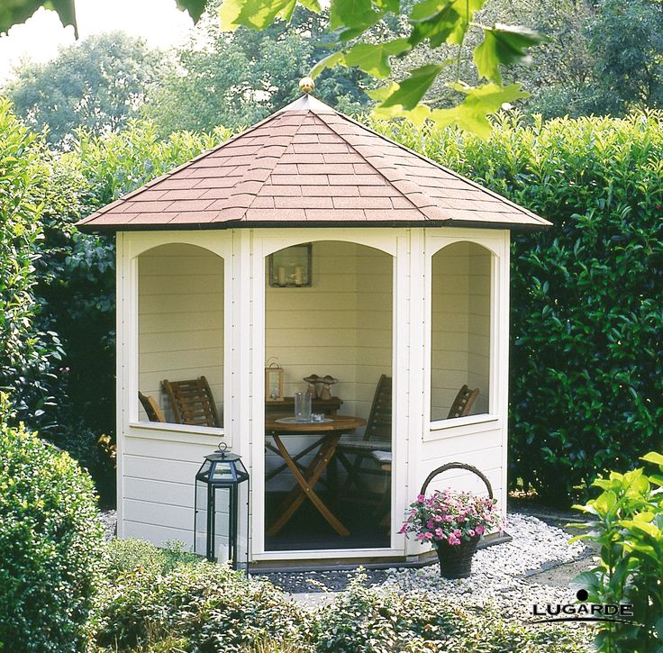 19 best klein aber oho garten images on pinterest garden. Black Bedroom Furniture Sets. Home Design Ideas