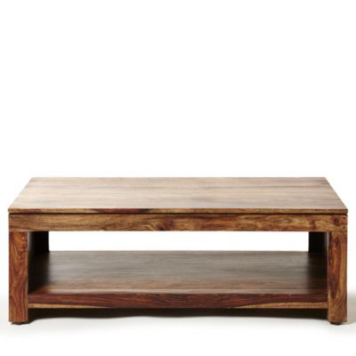 7 best 101 industrial furniture images on Pinterest Industrial
