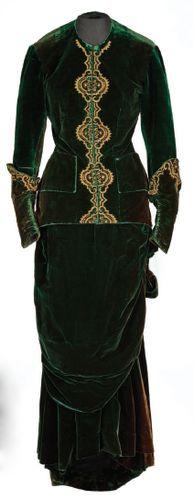 Debbie Reynolds Auction