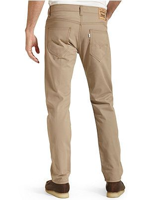 Best 25  British khaki ideas on Pinterest | Joggers for men, Mens ...