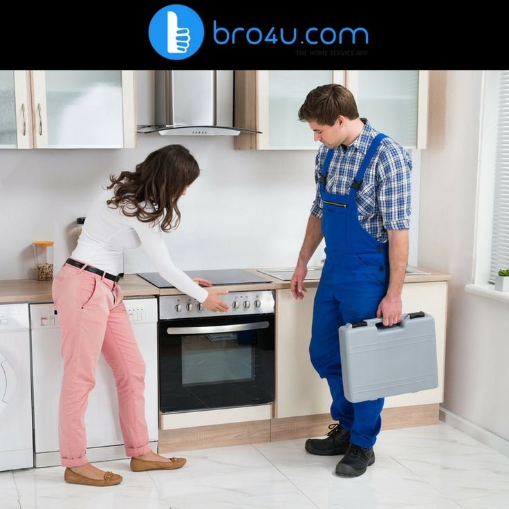 41 best Home Appliances images on Pinterest Appliance repair - sears appliance repair sample resume