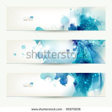 Vector drawings free vector download (88,924 Free vector) for commercial use. format: ai, eps, cdr, svg vector illustration graphic art design page (2/2341)
