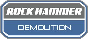Rock Hammer Inc. helps you to remove concrete, Junk removal, Junk Hauling and masonry debris services in orange county.