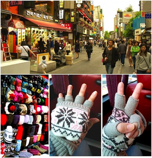 Best Seoul Korea Images On Pinterest Seoul Korea South - 12 things to see and do in south korea