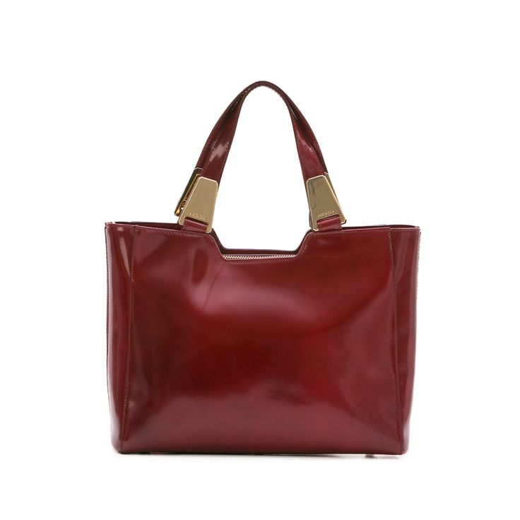 Medium Handbag - Faial Shadow - ArcadiaBags