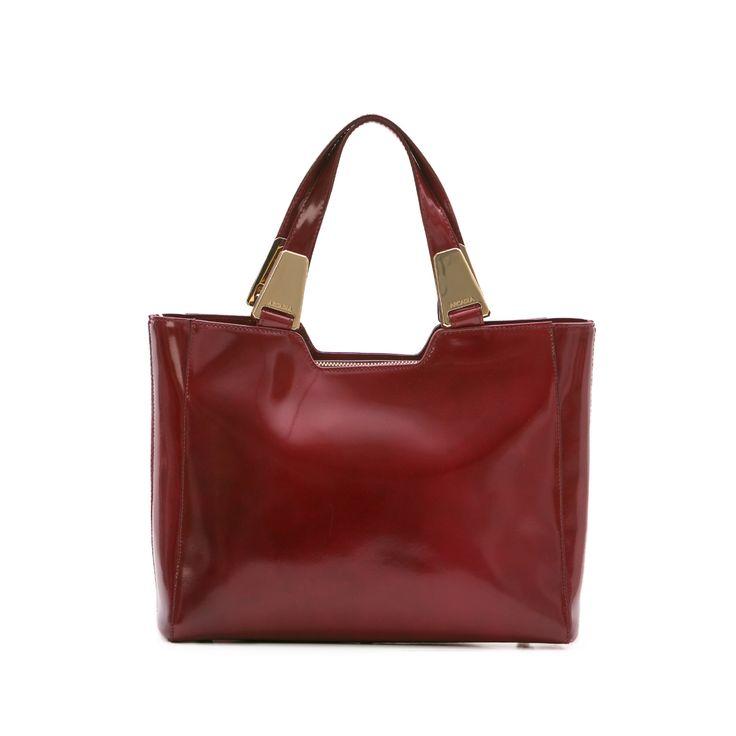 Medium Handbag - Faial Shadow - ArcadiaBags