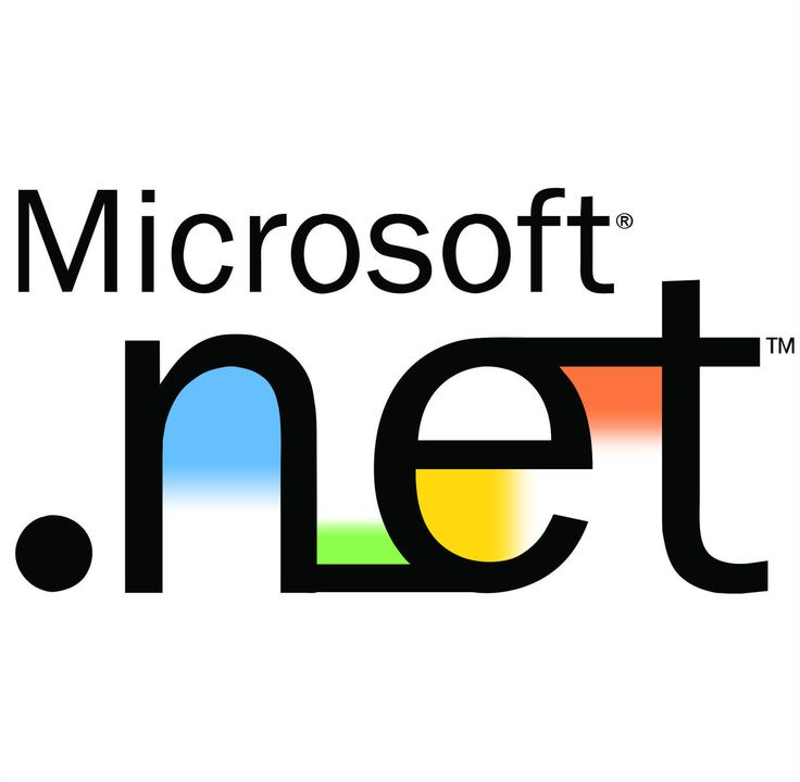 .NET interview questions and answers http://www.expertsfollow.com/.net/learning/forum/0