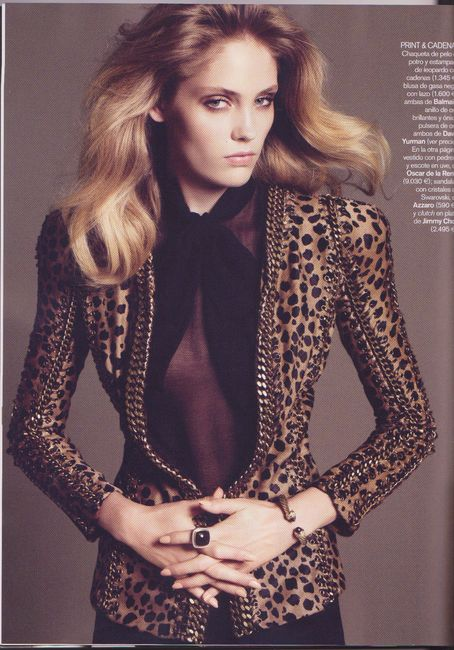 Google Image Result for http://www4.images.coolspotters.com/photos/393437/heidi-mount-and-balmain-fall-2010-leopard-print-jacket-with-chain-detailing-gallery.png