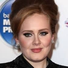 Image result for adele age 21