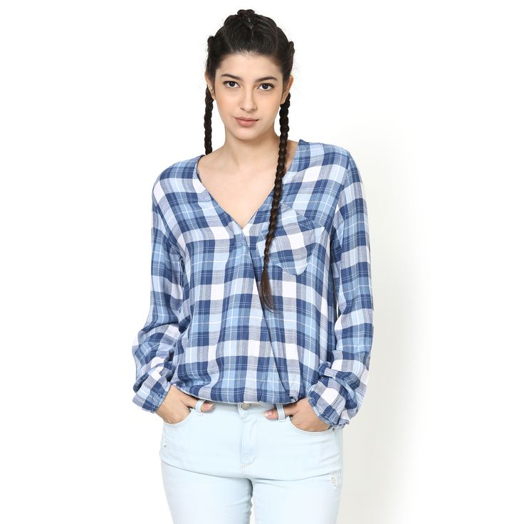 IC-TO3-16-021D INR 1999