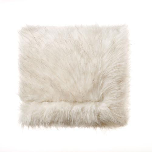 Montana Fur