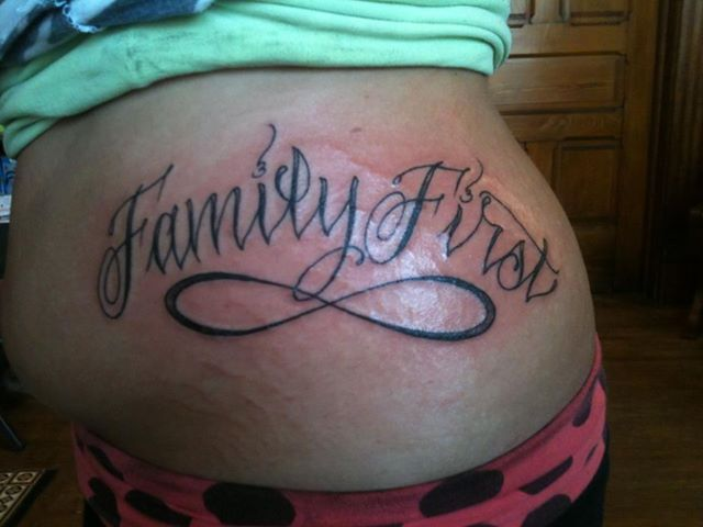 family first tattoo designs - Google Search | cool tatoos | Pinterest
