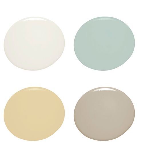 Five No Fail Palettes For Colorful Kitchens: 25+ Best Ideas About Sherwin Williams Valspar On Pinterest