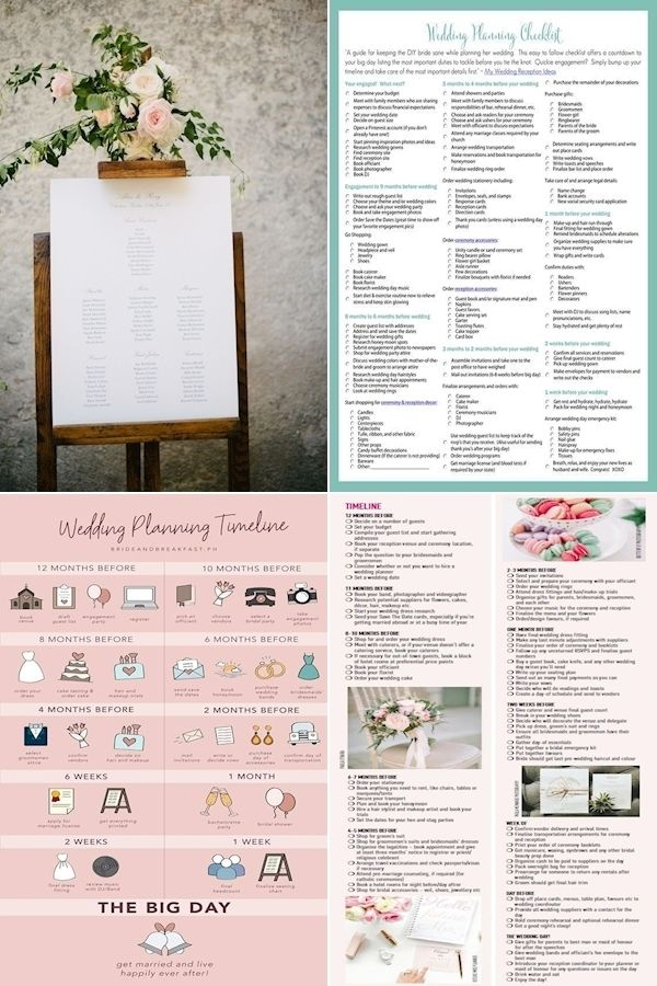 Wedding Planner Jobs Outdoor Wedding Tips Best Wedding Photography Tips Wedding Planner Job Wedding Advice Fun Wedding Photography