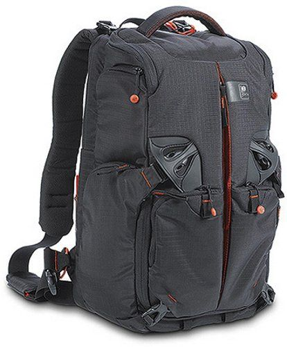 KATA Camera Sling Backpack 3N1PRO 25 PL KT PL3N125 ** You can get additional details at the image link.