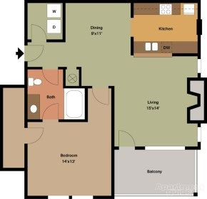 25 best ideas about Kennesaw apartments on Pinterest